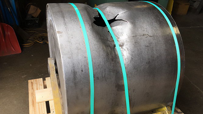 Preventative Maintenance - RJ Lipscomb Engineering