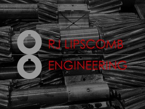 RJ Lipscomb Engineering Releases New Website